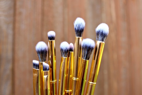 eye brushes updated part 2
